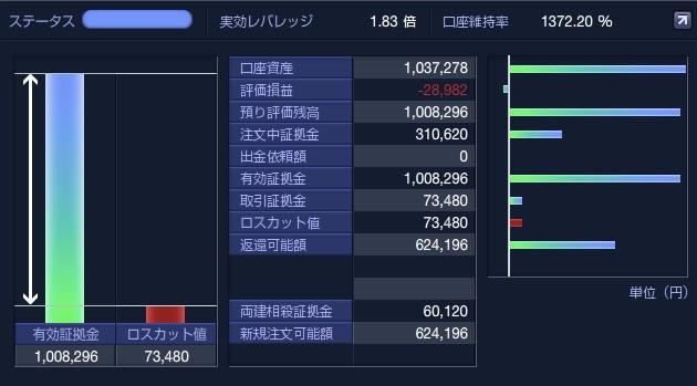 Inet_trader